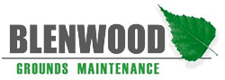 Blenwood Grounds Maintenance